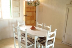 Catered or Self Catered Accommodation - Khanfous Retreat - Holiday Rental - Asilah Morocco (1) (Small)