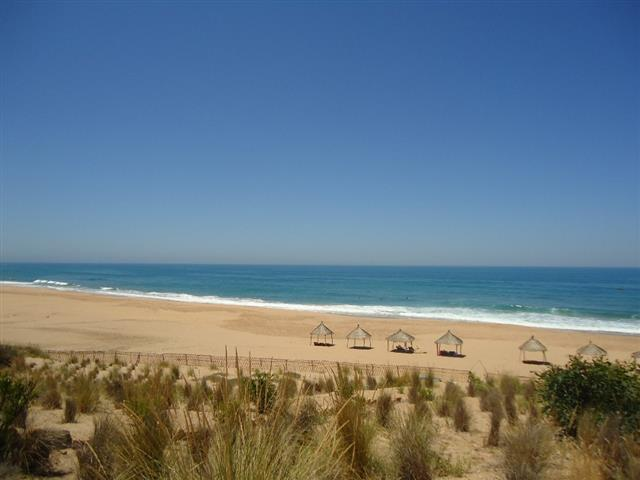 Rada Beach - Khanfous Retreat - Asilah - Morocco (1) (Small)