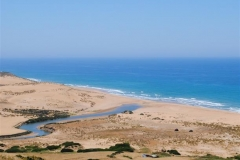 Rada Beach - Khanfous Retreat - Asilah - Morocco (13) (Small)