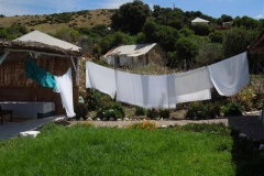 Laundry - Khanfous Retreat - Holiday Rental - Asilah Morocco (Small)