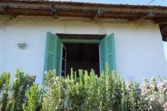 Shutters & Rosemary - Khanfous Retreat - Holiday Rental - Asilah Morocco (Small)
