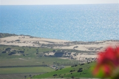 Holiday home near Asilah - Khanfous Retreat, Asilah, Morocco (2)