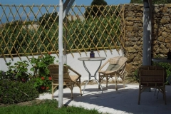 Holiday home near Asilah - Khanfous Retreat, Asilah, Morocco (7)