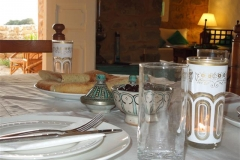 Breakfast & Dinner Included - Half Board - Holiday Home - Khanfous Retreat, Asilah, Morocco (1) (Small)