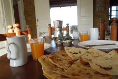 Breakfast & Dinner Included - Half Board - Holiday Home - Khanfous Retreat, Asilah, Morocco (6) (Small)