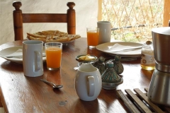 Breakfast & Dinner Included - Half Board - Holiday Home - Khanfous Retreat, Asilah, Morocco (7) (Small)